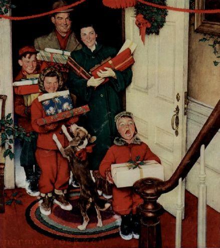 MerryChristmasGrandma