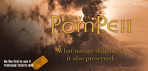 Pompeii.jpg by you.
