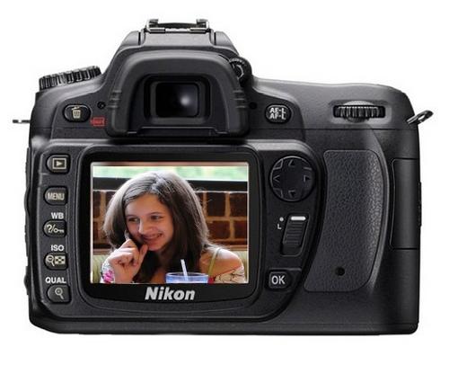 NikonD80wSarah by you.