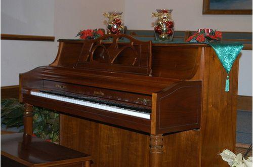 PianoRecital1