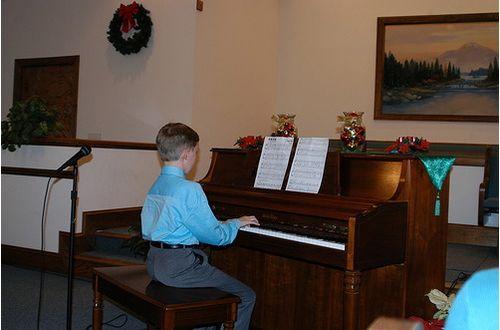 PianoRecital3