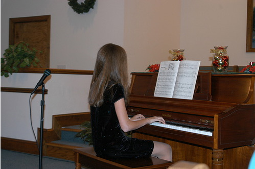 PianoRecital6