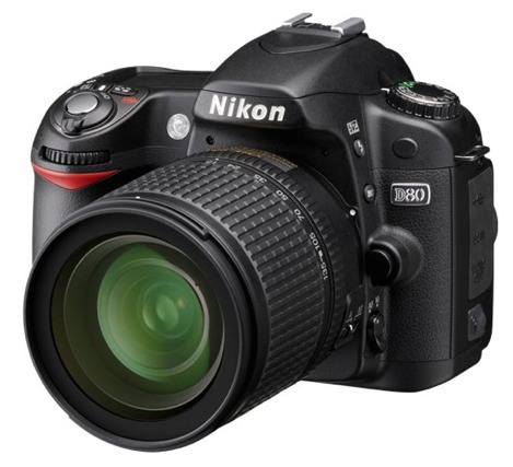 NikonD802 by you.