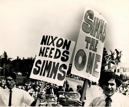 NixonNeedsSimms.jpg by you.