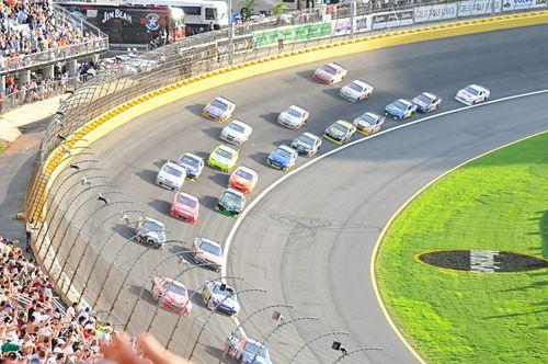 NASCAR5903