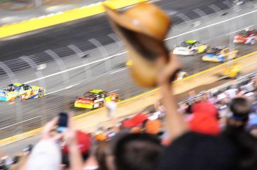 NASCAR6063
