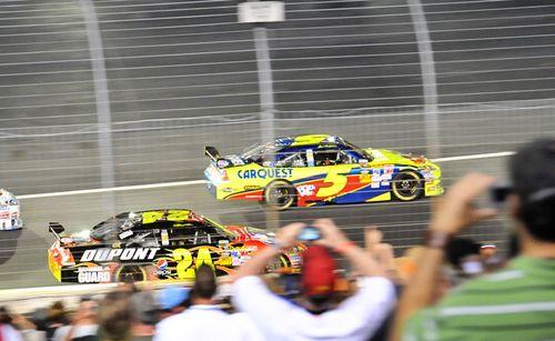 NASCAR6077