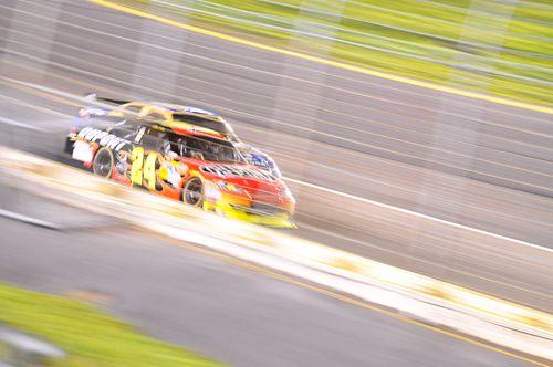 NASCAR6132