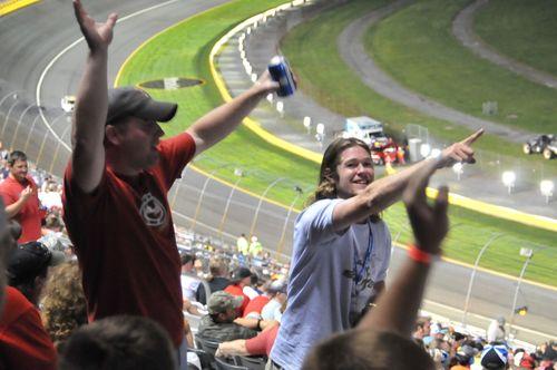 NASCAR6208