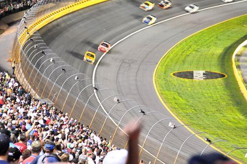 NASCAR6307
