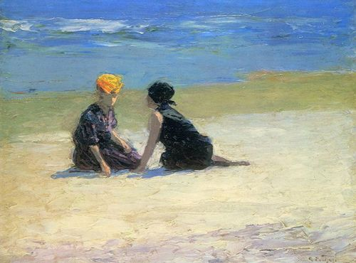 Potthast15Confidences