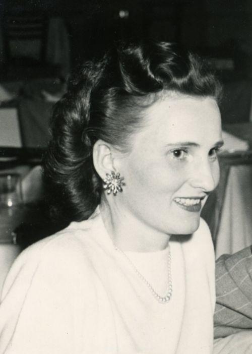 1949Geneva