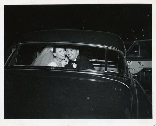 1953GandKWeddingSept12