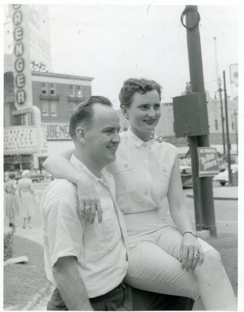 1956GandK