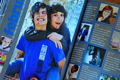 YEARBOOK6729