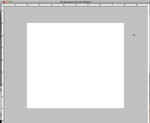StoryboardStep5Blank