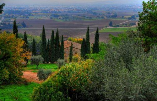 Italy4