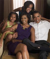 Obama-family-4