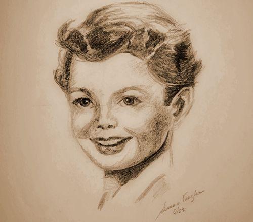 Sketch-Boy