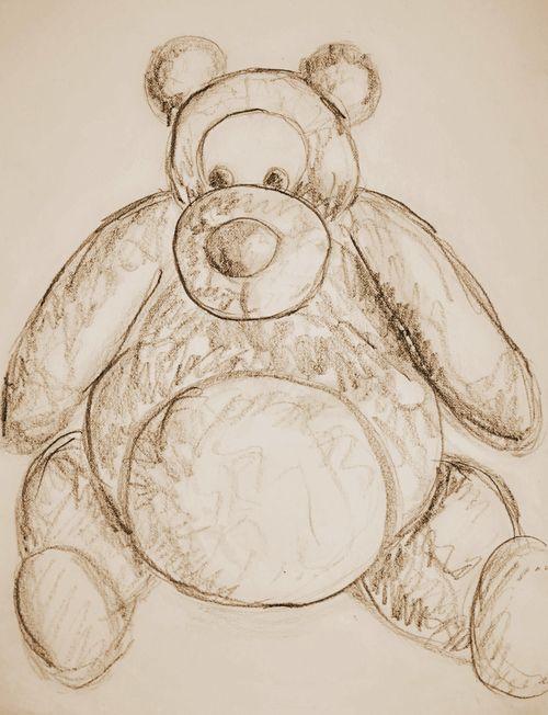 Sketch-BubbaBaloo