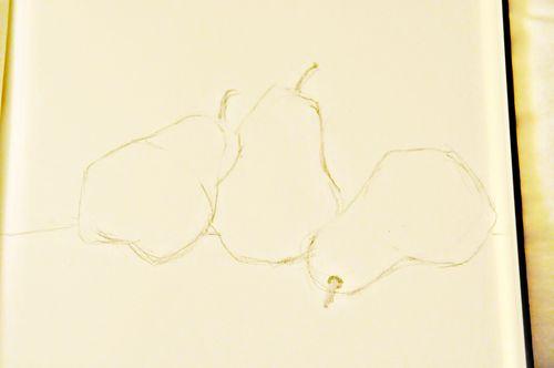 Pears_8796