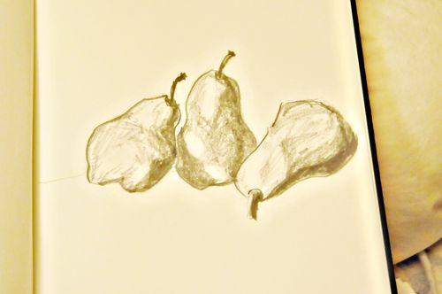 Pears_8800