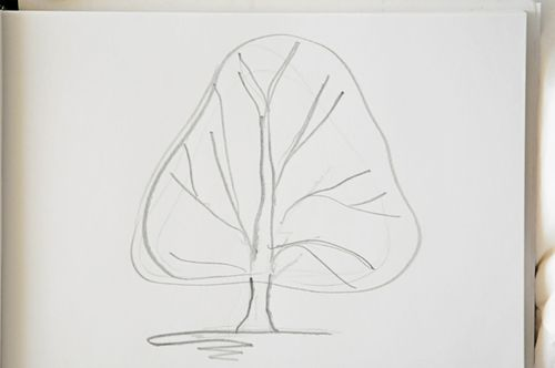 Tree_8965