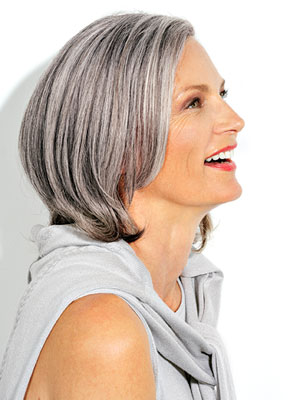 GrayHair6