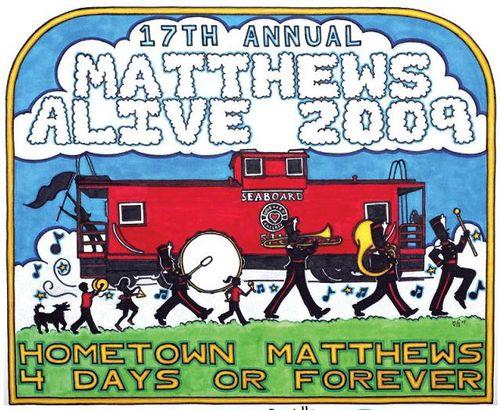 MatthewsAlive