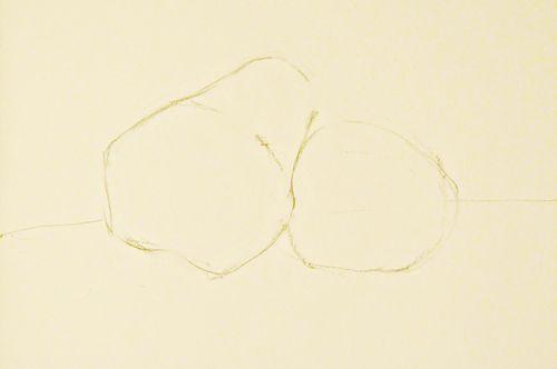 Pears_8785