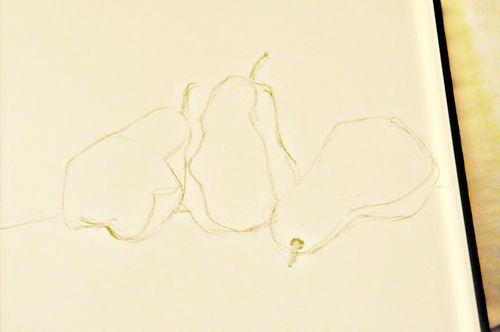 Pears_8798