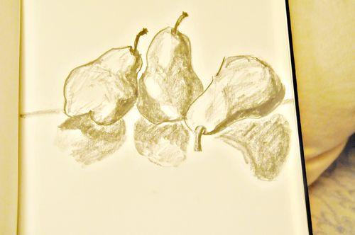 Pears_8802a