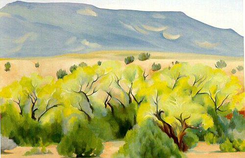 CottonwoodIII1944