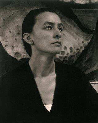 Georgia_O'Keeffe