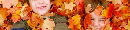 AutumnLessonPic8