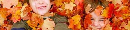 AutumnLessonPic8