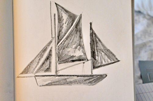 Boat_9453