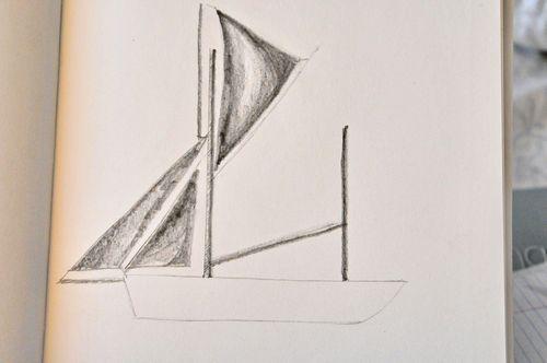 Boat_9450