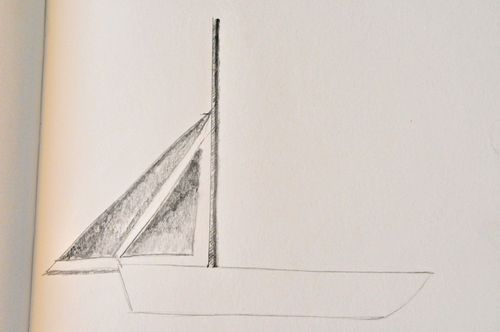 Boat_9446