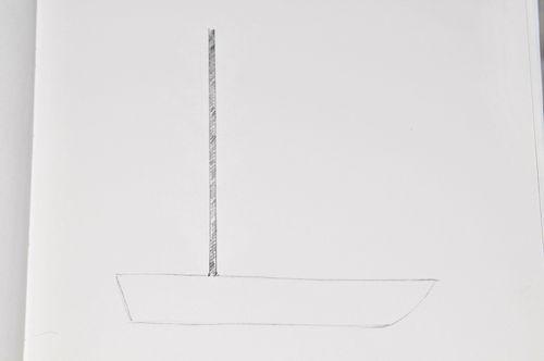 Boat_9445