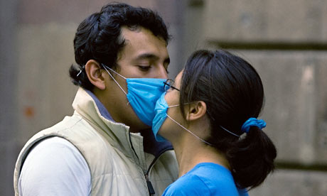 Swine-flu-outbreak-in-Mex-001