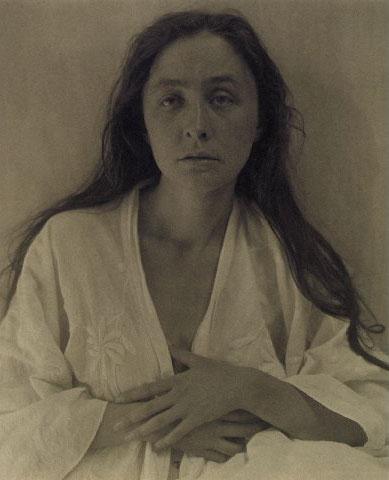 Stieglitz_okeeffe_1918