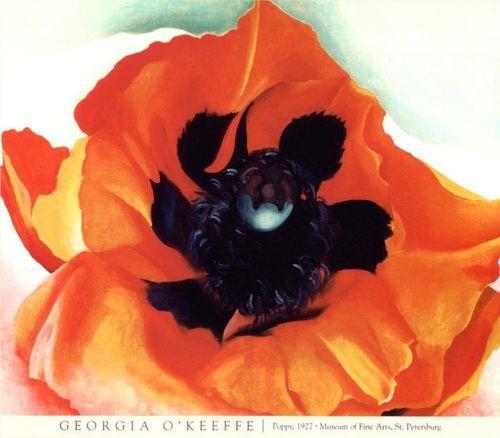 Georgia_O_Keeffe_Poppy_1927_2