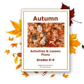 AutumnLessonPic