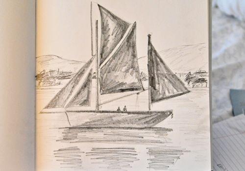 Boat_9458