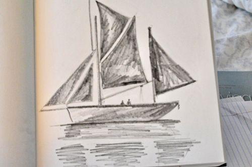 Boat_9454