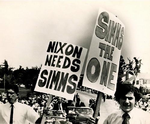 NixonNdsSimms
