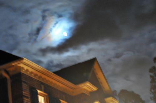 Halloween_9604