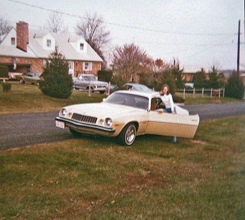 Mein1976-2