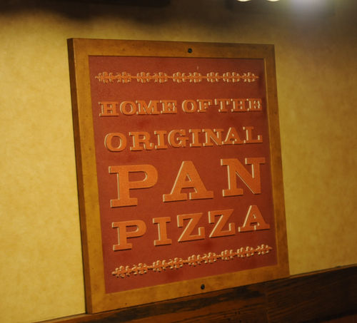 PanPizzaSign